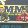 MMTV, 4-17-17