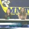 MMTV, 4-21-17