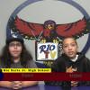 Rio TV, 4-24-17