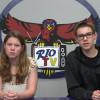 Rio TV, 4-11-17