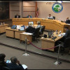 Santa Clarita City Council: April 11, 2017