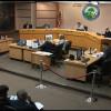 Santa Clarita City Council: April 11, 2017