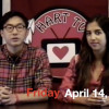 Hart TV | Reach as High as You Can Day