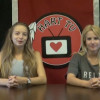 Hart TV, 4-28-17 | Superhero Day