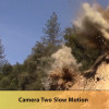 Caltrans News Flash: SR-26 Rock Blast