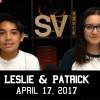 Sierra Vista Life, 4-17-17