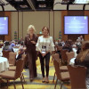 COC CalWorks Inspire, Engage and Empower at 8th CCC Annual Training Institute