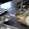SNAC and Culinary Club Health Workshop Series Demo