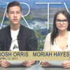 West Ranch TV, 4-12-17 | STN Story