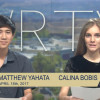 West Ranch TV, 4-18-18 | STN Commercial