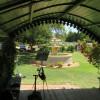 Camulos is a Plein Air Painter's Paradise