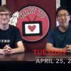 Hart TV, 4-25-17 | Double Helix Day