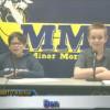 MMTV, 4-13-17