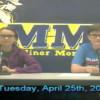 MMTV, 4-25-17