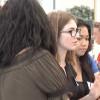 Valencia H.S. Students Delve into Nanoscience
