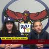 Rio TV, 4-25-17