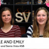 Sierra Vista Life, 4-13-17