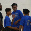 Top High School Basketball Players Show Skills in Ballout Elite Showcase