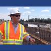 CA High-Speed Rail Authority Board Meeting 5-10-2017