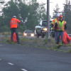 Caltrans News Flash: Caltrans Litter Day 2017