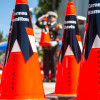 Caltrans News Flash: Caltrans Workers Memorial 2017