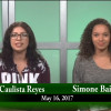 Canyon News Network, 5-16-17 | Teen Suicide PSA