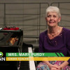 Canyon News Network, 5-17-17 | Farewell to Mrs. Purdy