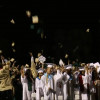 Canyon News Network, 5-26-17 | Graduation 2017