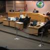 Santa Clarita City Council: May 23, 2017