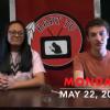 Hart TV, 5-22-17 | Sherlock Holmes Day