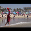 Episode 356: L.A. County Lifeguards Gear Up for Summer, Beach Cleaning