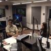 Late Night Talks – NASA Mission