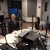 Late Night Talks – Trump's first 100 days
