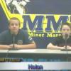 Miner Morning TV, 5-22-17