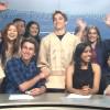 West Ranch TV, 5-24-17 | Mental Health
