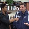 West Ranch TV, 5-24-17   International Tap Dance Day