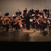 Spring Concert   May 21, 2017