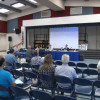 Public Hearing on 3,150-home Castaic Area Development