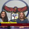 Rio TV, 5-22-17