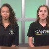 Canyon News Network, 5-19-17 | Senior Goodbyes