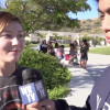 West Ranch TV, 5-19-17 | Senior Send-off