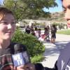 West Ranch TV, 5-19-17 | Senior Send-off