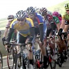 2017 Amgen Tour of California Preview Show