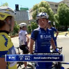 Women's Race Stage 3 Highlights
