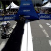 Women's Race Stage 4 Highlights