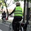 Caltrans News Flash: Director's Bike Ride
