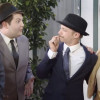 CTG Presents Guys and Dolls, May 27-June 24