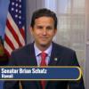 Senator Brian Schatz (HI)
