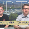 West Ranch TV, 5-22-17   Intro to Business Spotlight