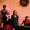 Choir Teacher Mary Purdy's Farewell from Canyon High School